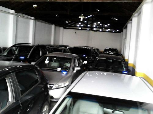 estacionamento para eventos, mensalistas e rotativo