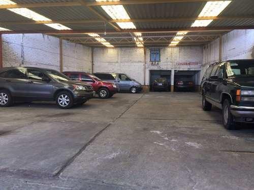 estacionamiento en funcionamiento, en venta col. bellavista, en león