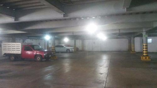 estacionamiento en venta centro veracruz