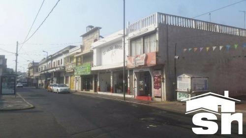 estacionamiento en venta centro veracruz lv-602