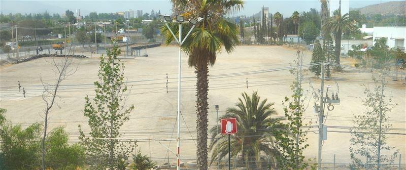estacionamiento en venta en san bernardo