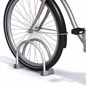 c4d51b819 Perfil Aluminio Alfer - Bicicletas y Ciclismo en Mercado Libre México