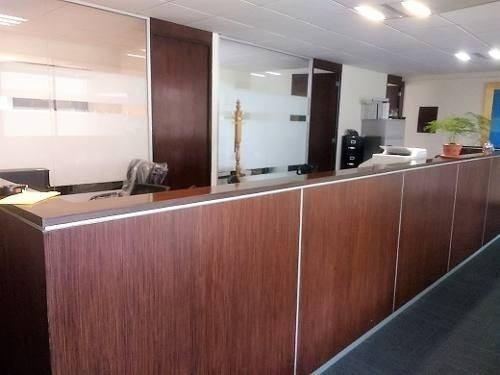 estaciones de trabajo  equipado santa fe