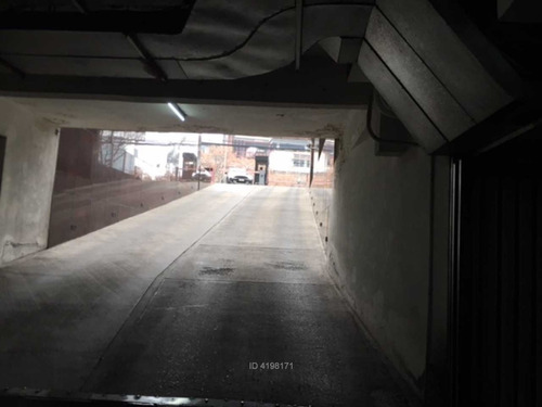 estadio español - apoquindo metro apuman