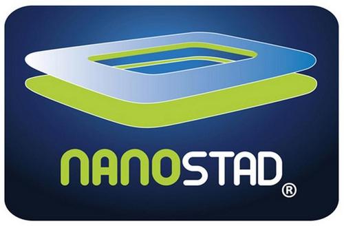 estadio santiago bernabeu real madrid 3d nanostad ronaldo