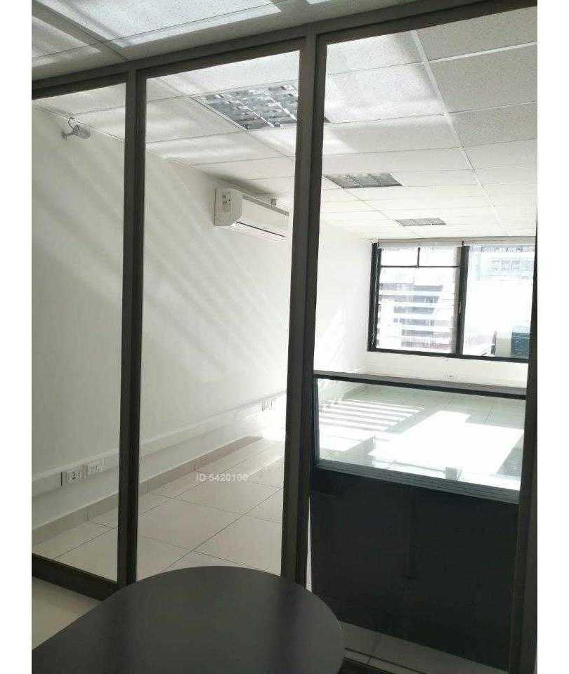 estado 337 - oficina 620