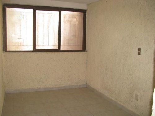 estado de méxico ixtapaluca valle verde,  casa en venta