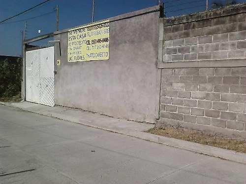 estado de morelos xochitepec lazaro cárdenas casa residencial en venta