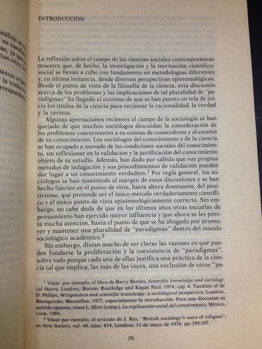 estado, legitimación y crisis - león olive - siglo xxi