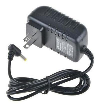 US 12V 1A AC Adapter Power Charger for Philips PET741//37 AY4132//37 AY5806//37 PSU