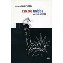 estados unidos confronta al mundo immanuel wallerstein
