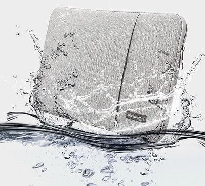 estados unidos laptop notebook funda bolso llevar funda para