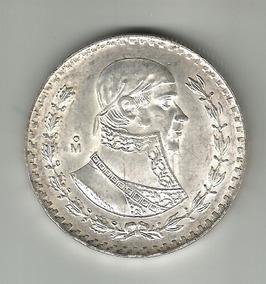 446dc8cd2057 Moneda De Oro De 100 Pesos en Mercado Libre Colombia
