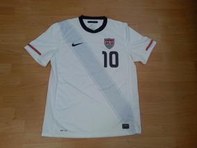 Estados Unidos Nike 2010 2011 Landon Donovan, Imperdible!