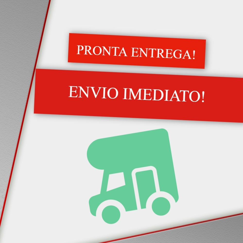 6fac406c290ac Estalo Biribinha - Biriba - Festa - 5880 Estalinhos 120 Cxs - R  140 ...