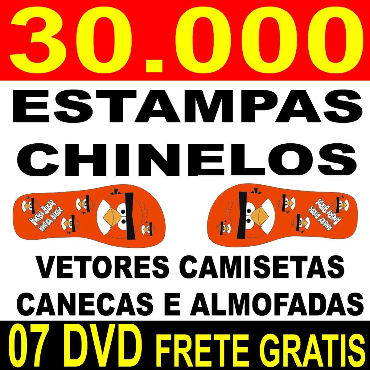 Estampa P  Chinelos Infantis+de 1450 Pares 83b793cf6f3c8