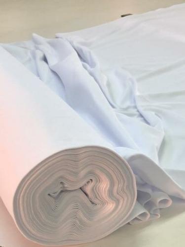 estampado de franelas serigrafia sublimacion y venta de tela