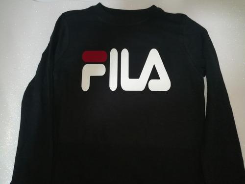 estampado, personalización, diseño en suéter, gorras, camise
