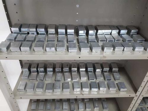 estampadora de placa mercosul loja completa