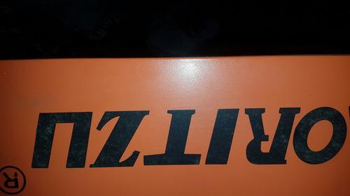 estampadora moritzu 40x60cm