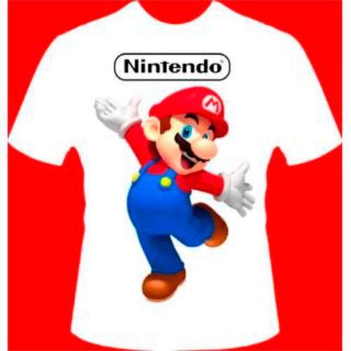 estampadora - sublimación - camisetas - vinilo textil