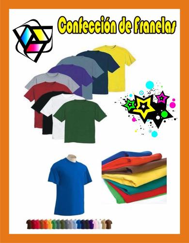 estampados bordados sublimación uniformes publicidad textil