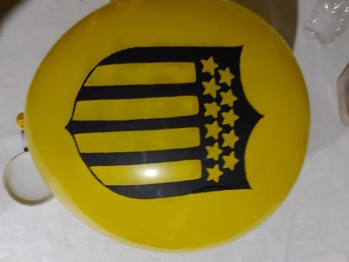 estampados de globos personalizados para eventos en general