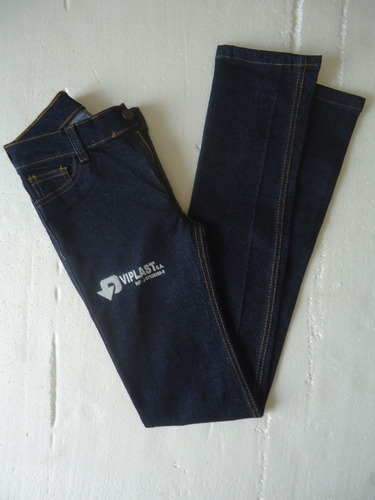 estampados franelas logos jeans camisas servicio serigrafia