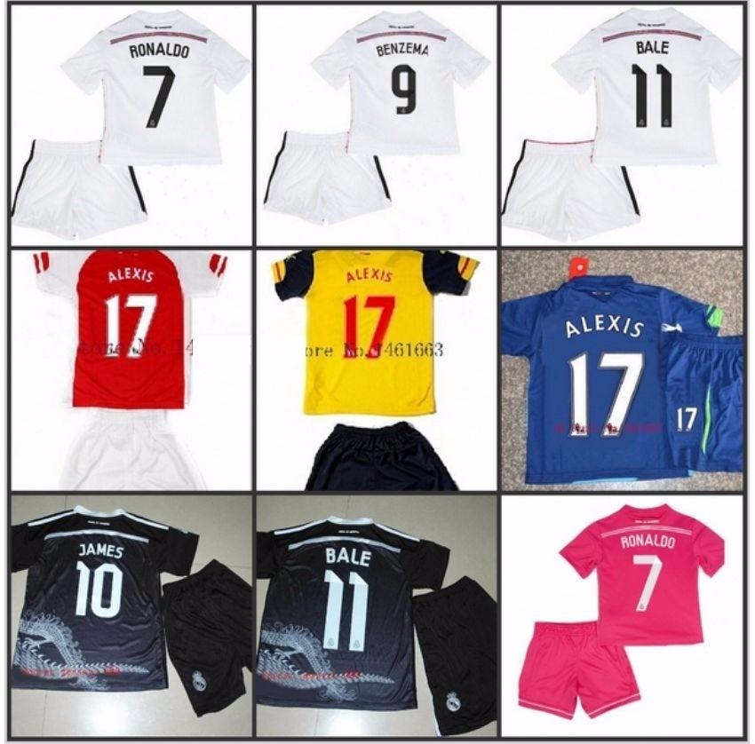 camisetas de futbol personalizadas zona oeste