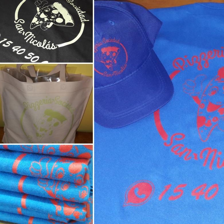 80fe77519 Estampados Textil En Remeras,buzos,bodys,bolsas Ecológicas - $ 18,00 ...
