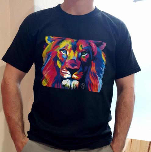 estampamos todo tipo de prenda con su logo full color