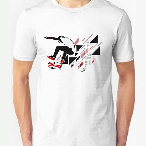 estamparia de camisetas e tecidos em geral