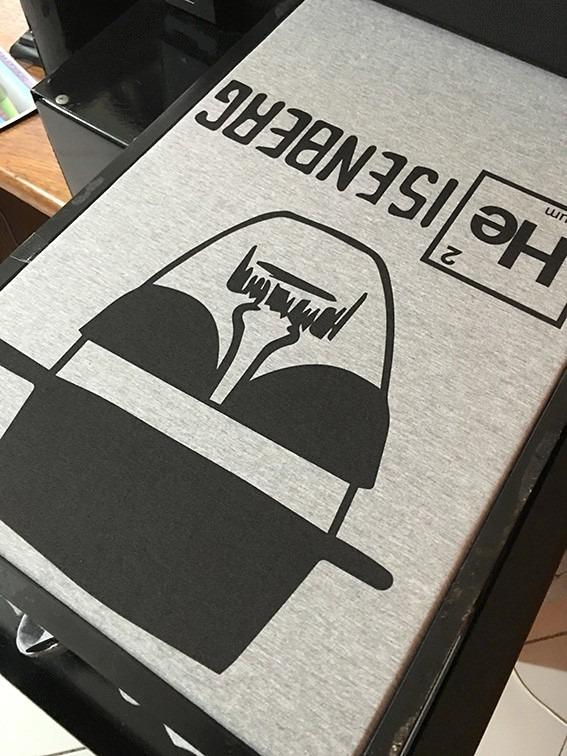 769319467 Estamparia Dtg Completa + Loja Online De Camisetas - R  30.000