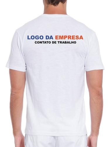 estamparia em silkscreen para uniformes, eventos e marca
