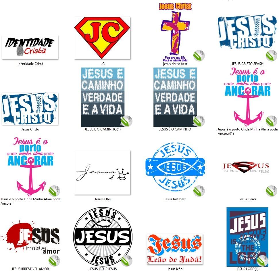 37e4fa238 estampas artes cristã evangélica para caneca camisa almofada. Carregando  zoom.