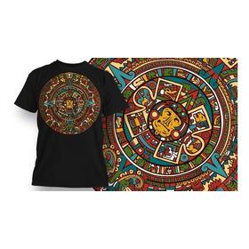 Estampas De Camisetas Em Vetor Set 5