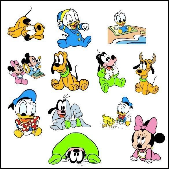 Estampas Infantis Diversas Para Criancas Desenho Infantil R 14