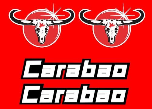 estampas patrocínios carabao yes flamengo 2017
