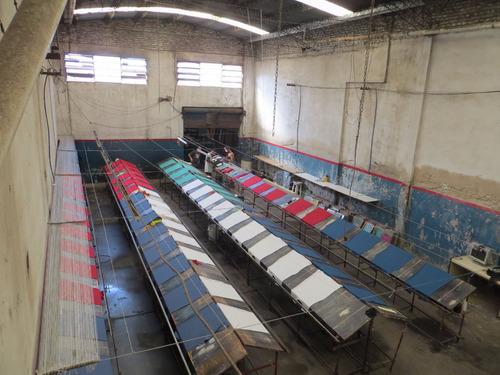 estamperia textil - mesas - shablones - copiado