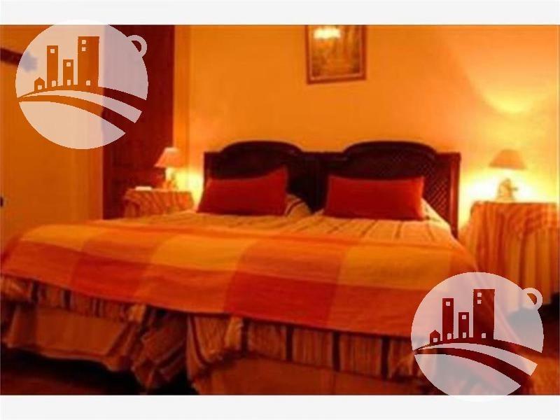 estancia 3* - 3 suites   2 dtos.