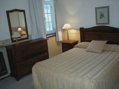 estancia apartur mar del plata alquiler y venta todo el año
