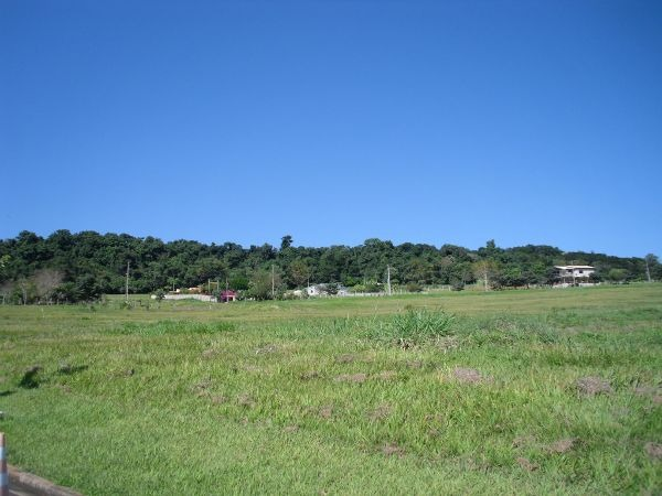 estancia cabral  - londrina