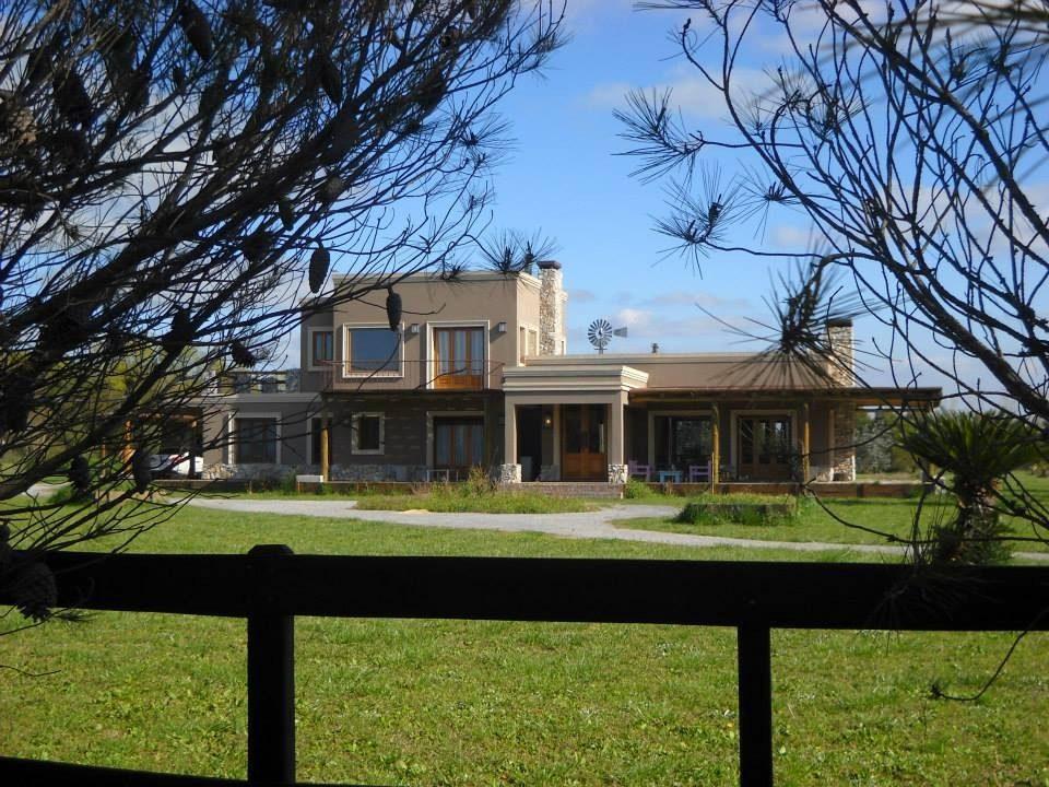 estancia la macarena casa en venta