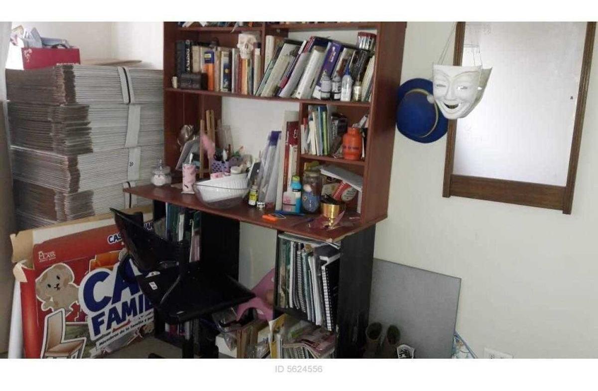 estancia liray, región metropolitana de