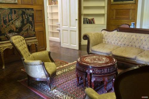 estancia martin fierro en venta en capilla del señor