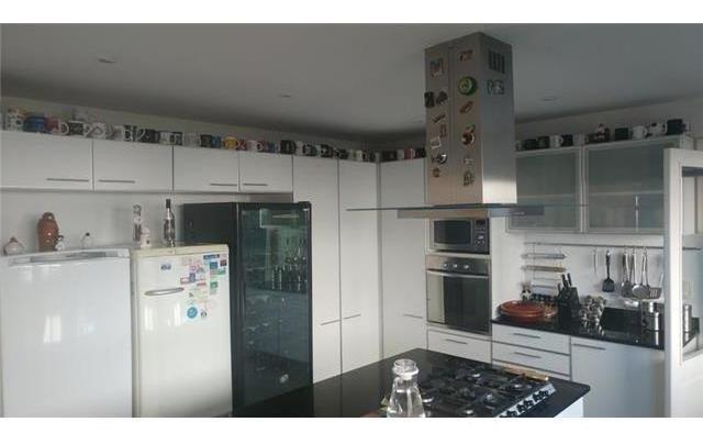estancias del pilar 100 - pilar - casas casa - venta