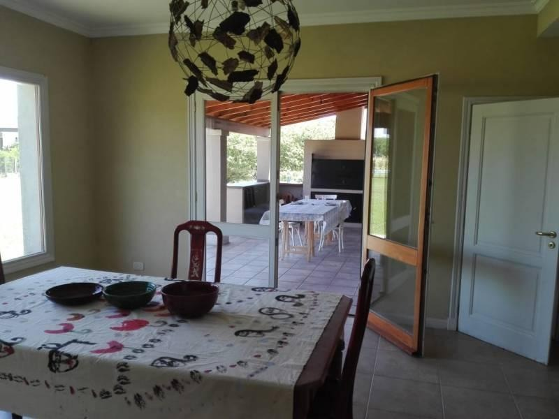 estancias del pilar champagnat alquiler anual con muebles