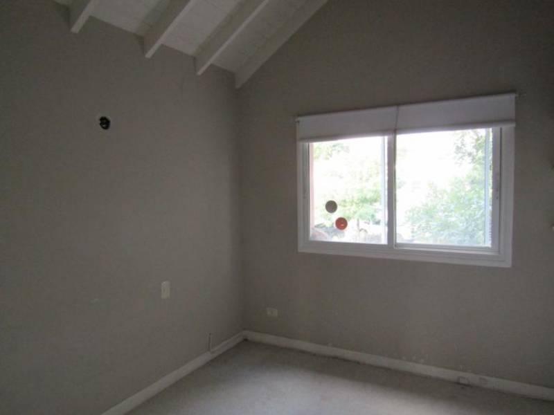 estancias del pilar, el recuerdo, casa en venta