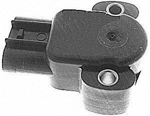 estándar motor del acelerador productos th198 posición sen