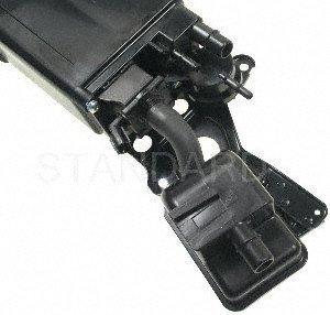 estándar motor productos cp430 vapor bote